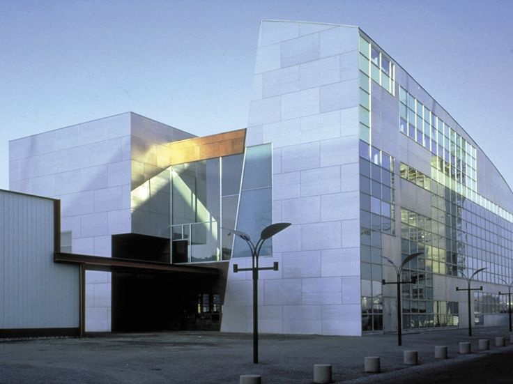 92 best Museum of Contemporary Art images on Pinterest