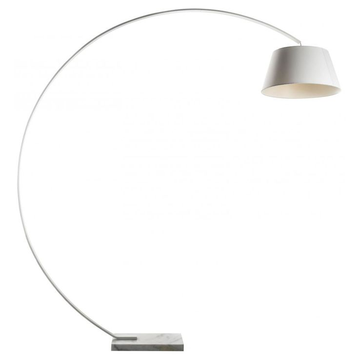 Our Price: $110.00   Minka George Kovacs Light Arc Floor Lamp