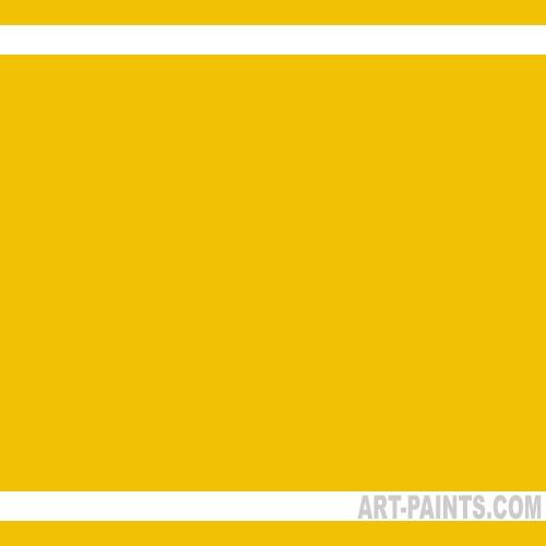 Pin by Batya Harlow on Gamboge (shade of yellow)   Pinterest