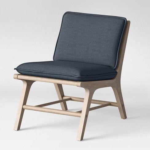 254 best Living Room images on Pinterest | Furniture ...