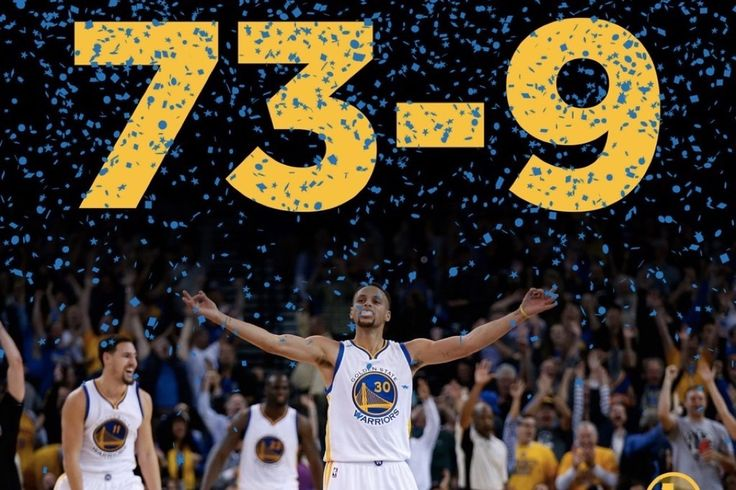 Golden State Warriors beat Memphis Grizzlies for record-setting 73rd win - Golden State Of Mind