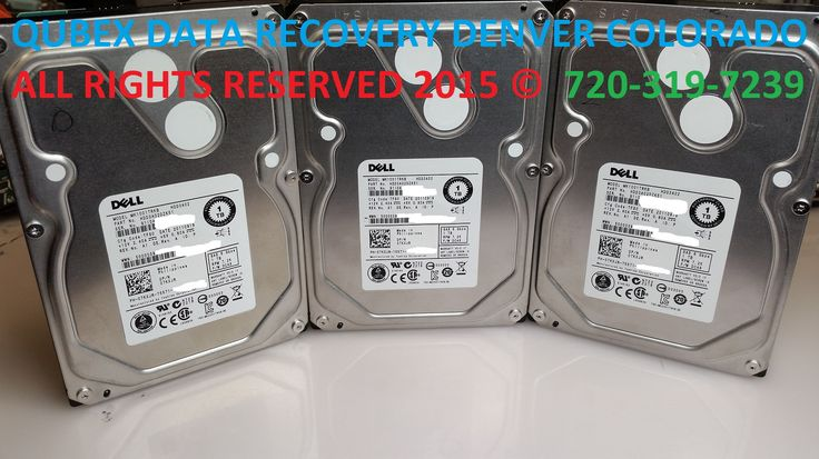LENOVO YOGA 2 13 - fresh hard drive destruction certificate template