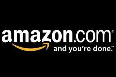 New Amazon Store - Search And Shop Anything - Cheap An...