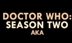 Ridiculously accurate summaries of Doctor Who seasons  1-6