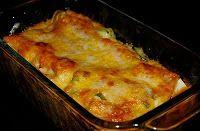 Budget meal- Loaf Pan Lasagna