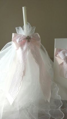 Image result for candle tulle skirt