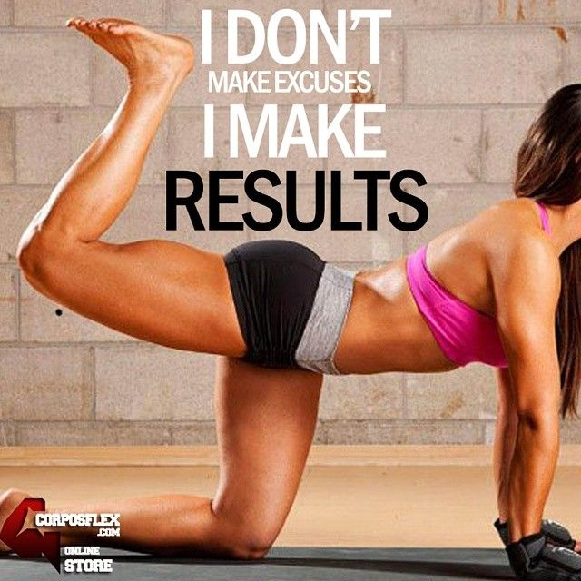 Achieve results #aesthetic #physique #beast #mirin #igfitness #whey #bodybuilder #gymwear #summer #fit #shake #instafit #fitfam #fitlife #strongliftwear #gym #shredded #beastmode #abs #weights #training #diet #zyzz #workout #motivation #dedication #goharderthanme #training http://www.corposflex.com/en/optimum-platinum-hydrowhey-3.5-lbs