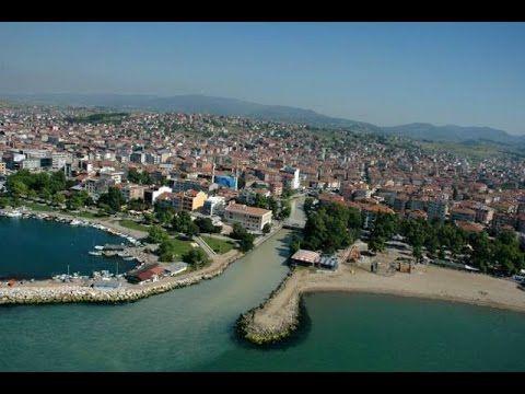 شقق للبيع في تركيا يلوا ( يالوفا ) بالتقسيط