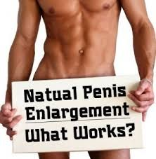 Male enhancement pills, devices, pumps or patches, it can be quite overwhelming! Which one do you choose?