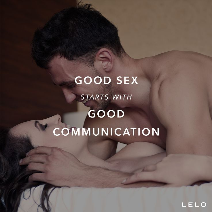 #Wisdom #communication #couples #sex