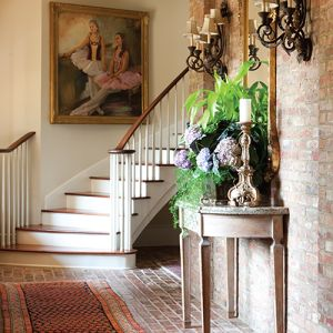 Southern Style Decorating Book is Here! - Southern Lady Magazine