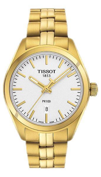 http://www.tissot-hodinky.cz/eshop-tissot-pr-100-quartz-lady-51366.html