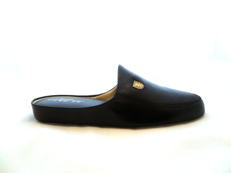 Mens Relax 3174 £45
