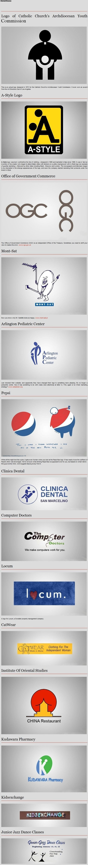 13 best marketing gone wrong images on pinterest funny images