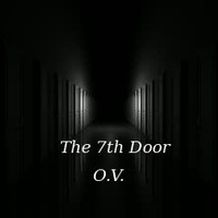 The 7th Door by Optimum Vulnerability on SoundCloud