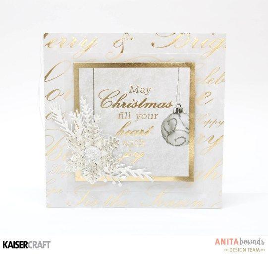 christmas mini By Anita Bownds (1)
