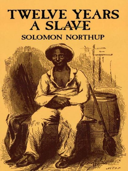 Jane Clark: A Newly Available Slave Narrative