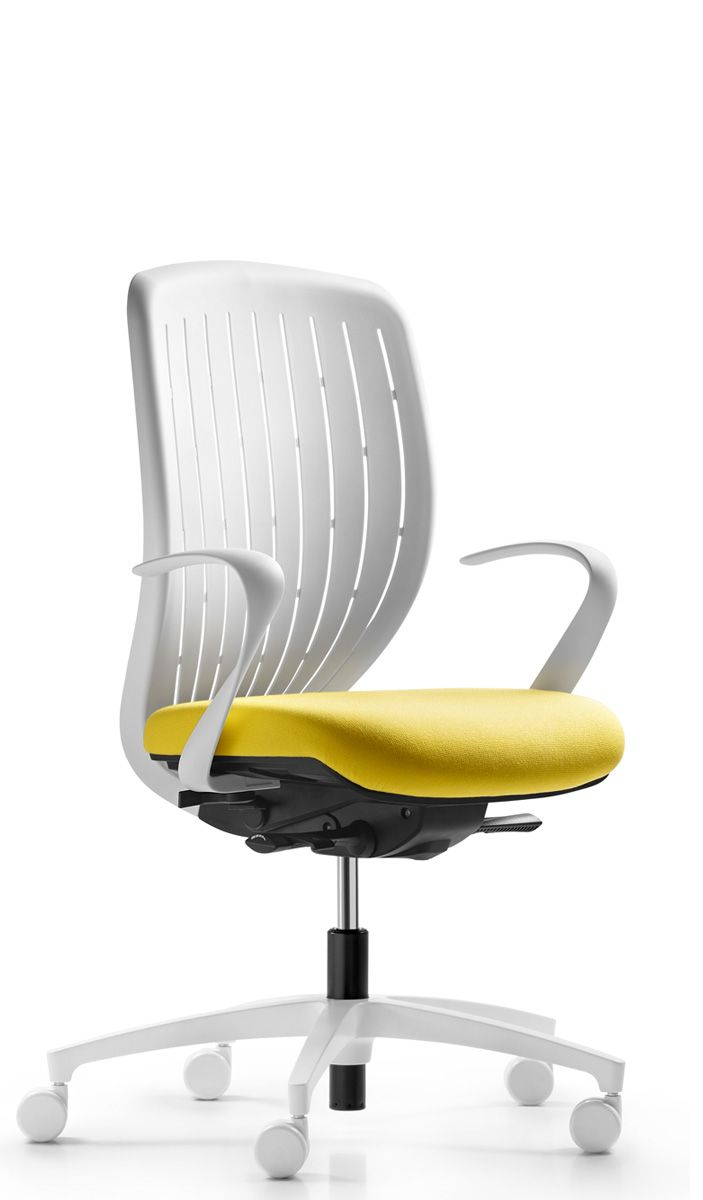 Knoll life chair geek - Kick Off Membrane Designer Task Chairs From Dauphin All Information High Resolution Images Cads Catalogues Contact Information