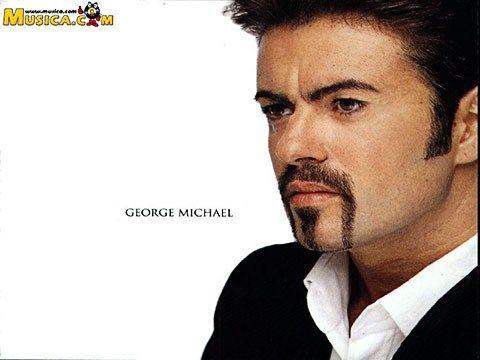 Letra de 'Don't Let The Sun Go Down On Me' de George Michael. Página dedicada a George Michael: letras, vídeos, fotos, ranking, fondos de escritorio...