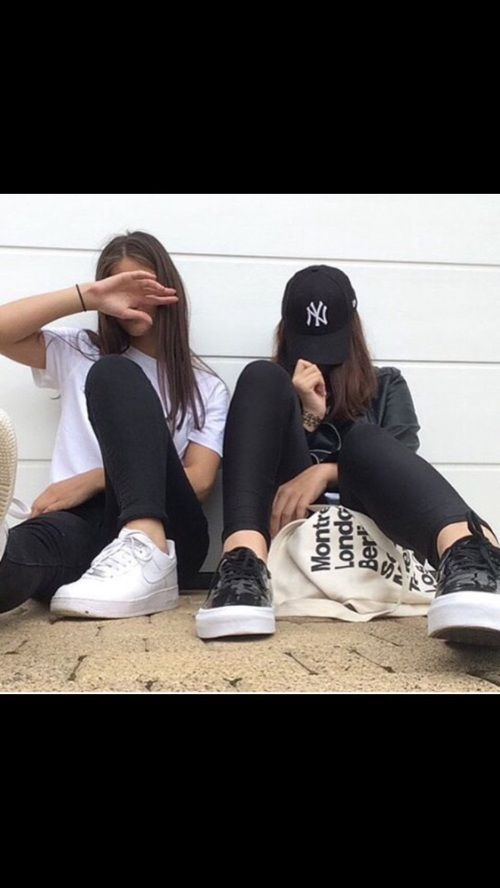 1000+ ideas about Best Friend Images on Pinterest | Girly ...