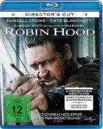 ROBIN HOOD (2010) UNRATED DIRECTOR'S CUT BLURAY 720P SIDOFI Robin Hood  Info:http://www.imdb.com/title/tt0955308/ Release Date: 14 May 2010 (USA) Genre: Action, Adventure, Drama Stars: Russell Crowe, Cate Blanchett, Matthew Macfadyen Quality: BluRay 720p Encoder: FatNanda@Ganool Source:Unrated.Directors.Cut.Bluray.1080p.DTS-HD.x264-Grym Subtitle: Indonesia, English