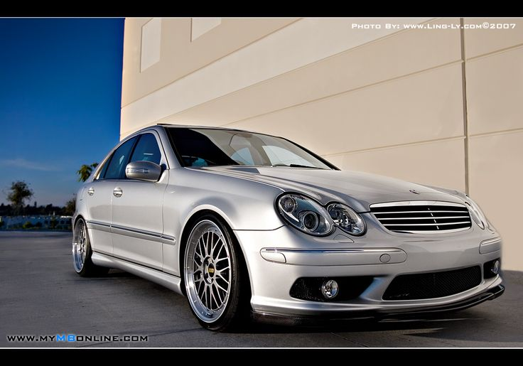 mercedes c30 amg w203 mercedes c30 amg pinterest more mercedes benz ideas. Black Bedroom Furniture Sets. Home Design Ideas