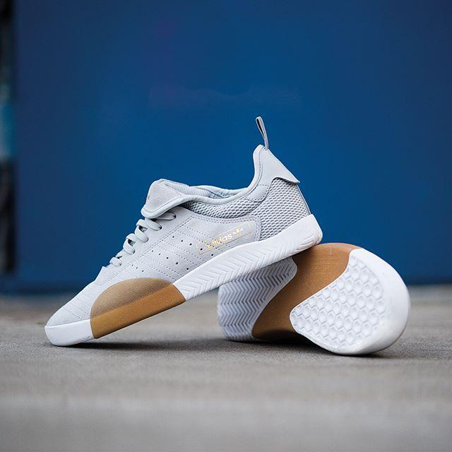 adidas 3st.003 na-kel scarpe da ginnastica
