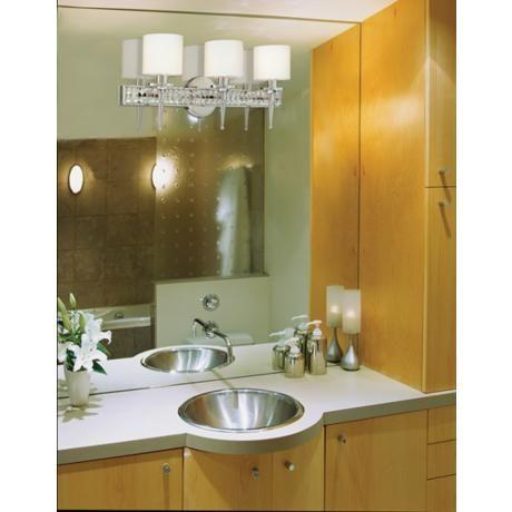 30 best Bathroom images on Pinterest | Bathroom, Lighting store and ...