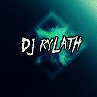 My first Free FLP Giveaway! [CLICK BUY FOR FREE FLP] by DJ Rylath on SoundCloud