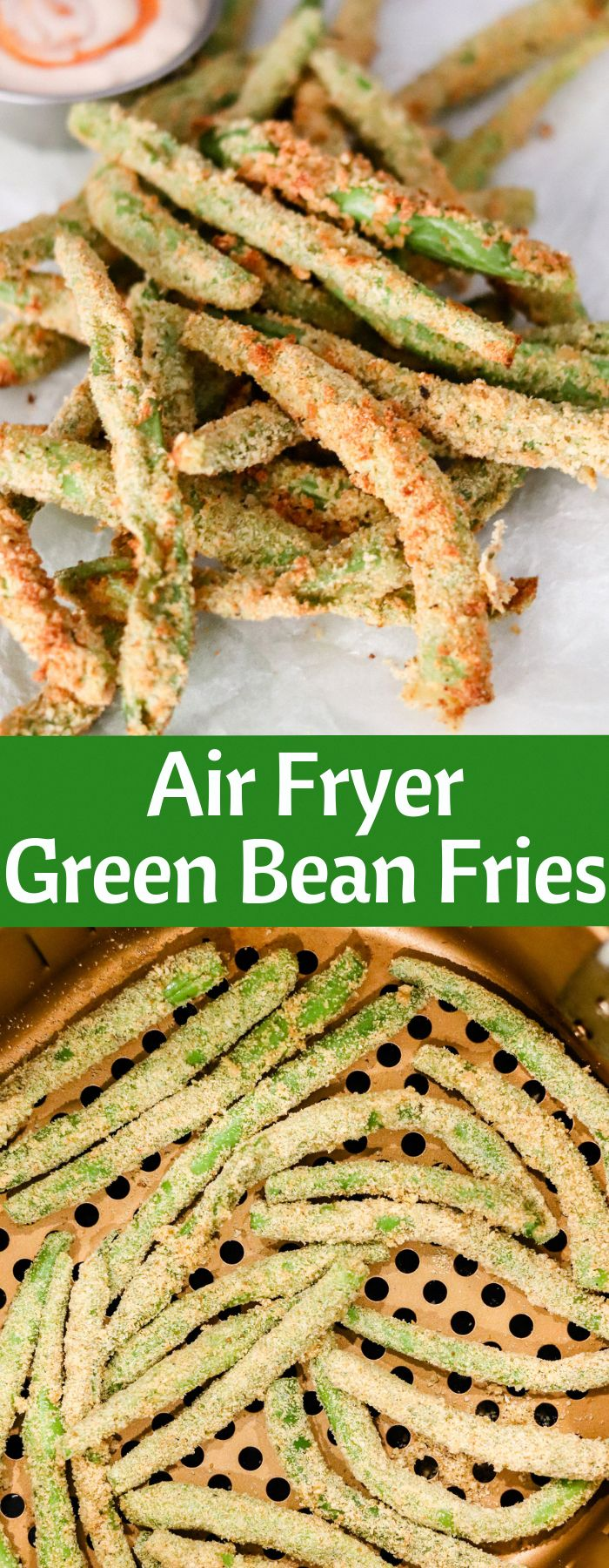 aifryer recipes AirFryerFoods in 2020 Air fryer oven
