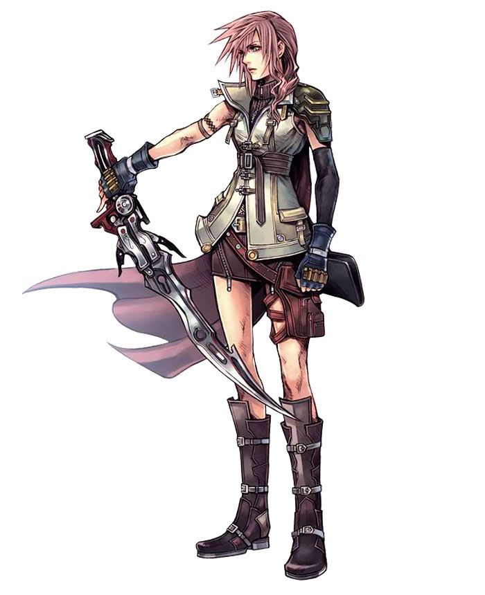 Character Design Final Fantasy Xii : Best images about final fantasy characters on pinterest