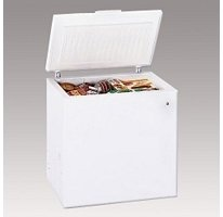 santas tools and toys workshop appliances cu find this pin and more on chest freezers sale