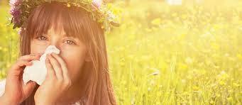 O alergii - Rozmowa z lek.med. Elżbietą Deńca-Radke, pediatrą  Pojęcie alergii stało się ostatnio bardzo popularne, a tak naprawdę nie zawsze wiemy,...