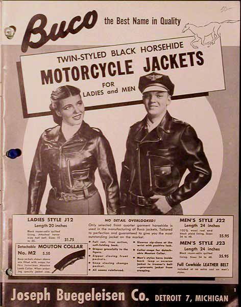 Original Buco Motorcycle Jacket: Buco J24, Buco J23, Buco Ads,  Dust Jackets, Buco Motorcycles,  Dust Covers, Book Jackets, Buco 1933,  Dust Wrappers