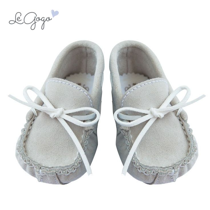 Baby boy shoes <3 CHECK OUT www.legogo.ro