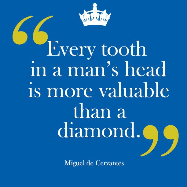 Teeth and dental quotes. Poulsbo Children's Dentistry