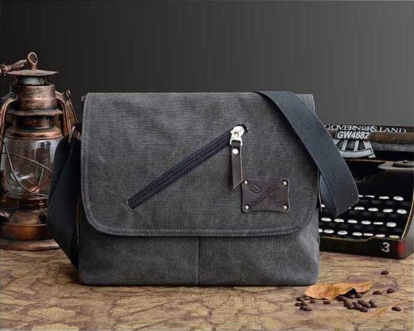 https://www.bukalapak.com/p/fashion/pria/tas-pria/6r7e1-jual-tas-selempang-kanvas-premium-308?search_id=d127de5a-fb6c-4d62-9de5-730c30638eb0