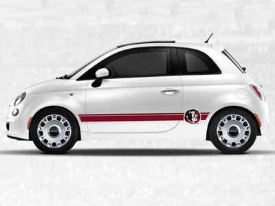 Best Fiat Exterior Appearance Images On Pinterest Fiat - Fiat dealers in florida