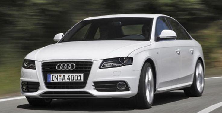 2007 Audi A4 Owners Manual - https://audiownersmanual.com/2007-audi-a4-owners-manual/