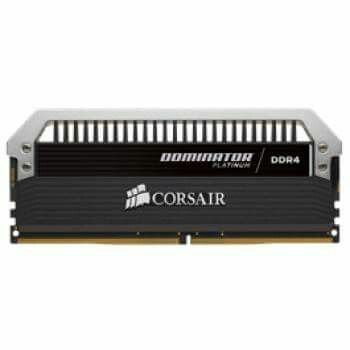 Buy RAM for you pc at https://www.vantagekart.com/gaming-peripherals/ram #RAM #corsair #gskill #smps #processor #HDD #motherboard #gamingmouse #gamingkeyboard #cabinet #graphicscard #vantagekart For best gaming products visit us at vantagekart.com