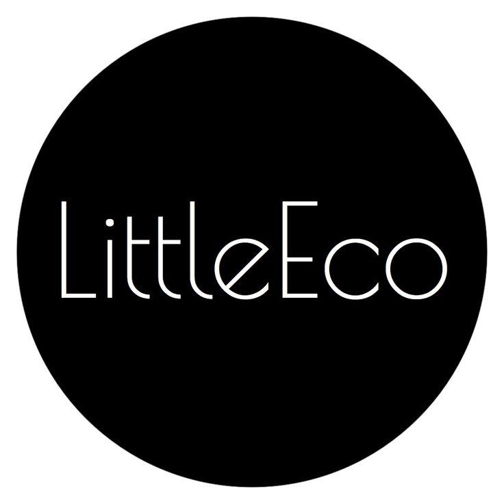 Välkommen till LittleEco - Ekologiskt, giftfritt & snyggt - Start