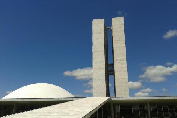 STUDIO PEGASUS - Serviços Educacionais Personalizados & TMD (T.I./I.T.): Brasília / DF: Semana no Senado terá votações de i...