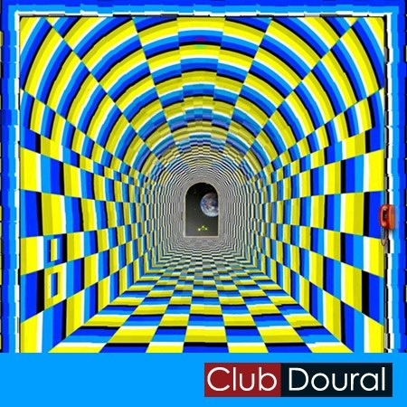 Boa noite! Divirta-se muito!: Optical Illusions, Stuff, Moving, Pictures, Op Art, Opticalillusions, Photo, Eye