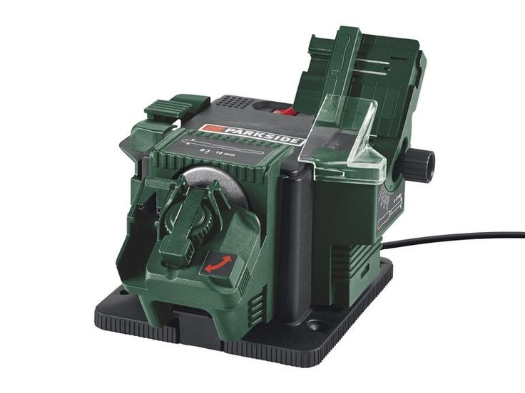 parkside sch rfstation pss 65 a1 1 power tools masini unelte pinterest ps. Black Bedroom Furniture Sets. Home Design Ideas