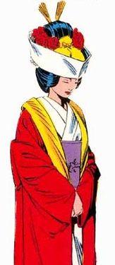 Mariko Yashida(comics).jpg