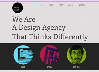 31 best websites images on pinterest website designs design wix is a free do it yourself website builder just choose a website template you love customize it with your own text and images using wixs user friendly solutioingenieria Gallery
