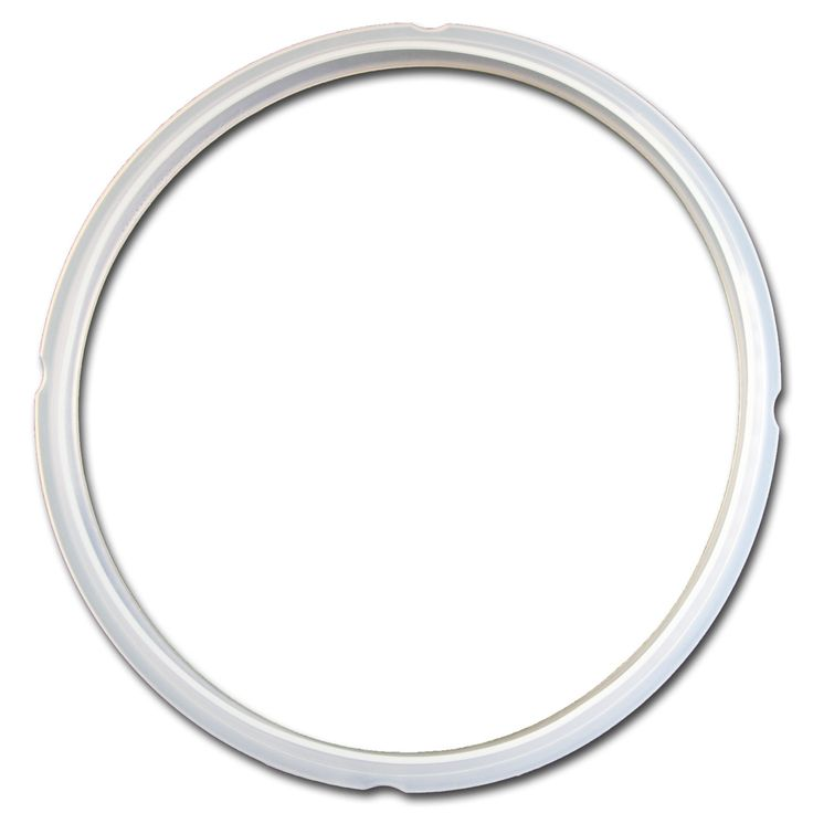 InstantPot Sealing Ring for 5 Qt and 6 Qt $9.95