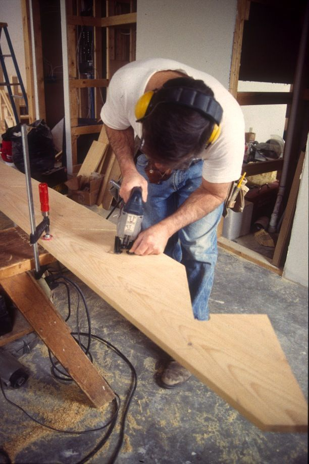 43 Best Images About Staircase Finishing On Pinterest