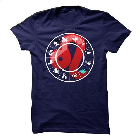 Zodiac_Leo_Shirt - #best t shirts #offensive shirts. ORDER HERE => https://www.sunfrog.com/LifeStyle/Zodiac_Leo_Shirt.html?60505