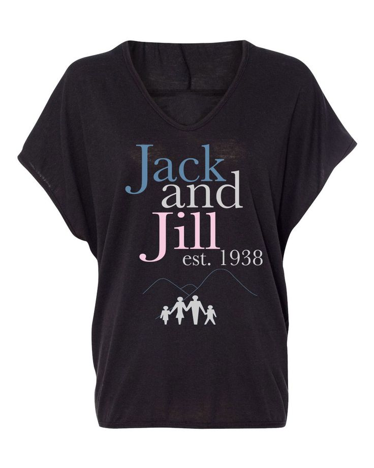 Jack And Jill Dvd Release Date March 6 2012: 31 Best Images About Moms Of Jack & Jill Of America On
